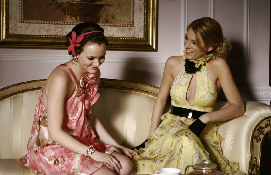 gossip-girl-1-18-episode-stills-blake-lively-11098211-2560-17081